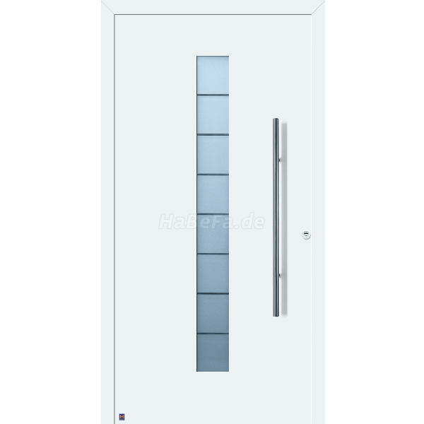 thermosafe haust r motiv 503 von h rmann. Black Bedroom Furniture Sets. Home Design Ideas