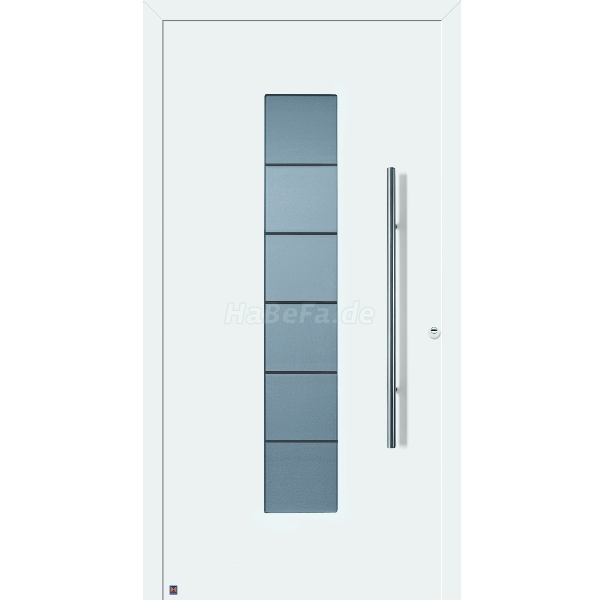thermosafe haust r motiv 504 von h rmann. Black Bedroom Furniture Sets. Home Design Ideas