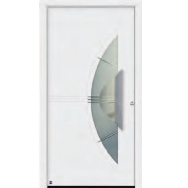 thermosafe haust r motiv 553 von h rmann. Black Bedroom Furniture Sets. Home Design Ideas