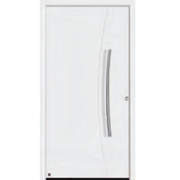 thermosafe haust r motiv 556 von h rmann. Black Bedroom Furniture Sets. Home Design Ideas
