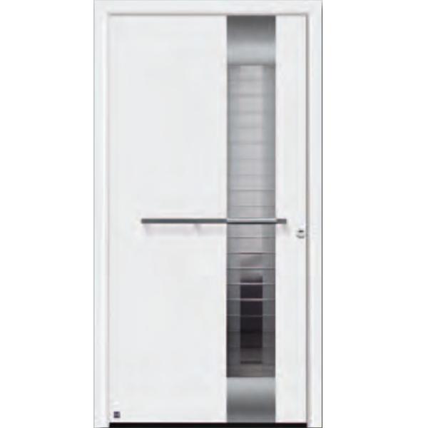 thermosafe haust r motiv 558 von h rmann. Black Bedroom Furniture Sets. Home Design Ideas