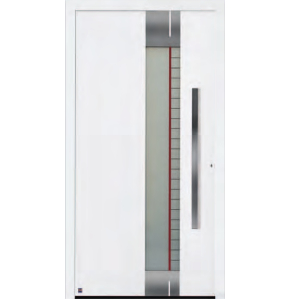 thermosafe haust r motiv 581 von h rmann. Black Bedroom Furniture Sets. Home Design Ideas
