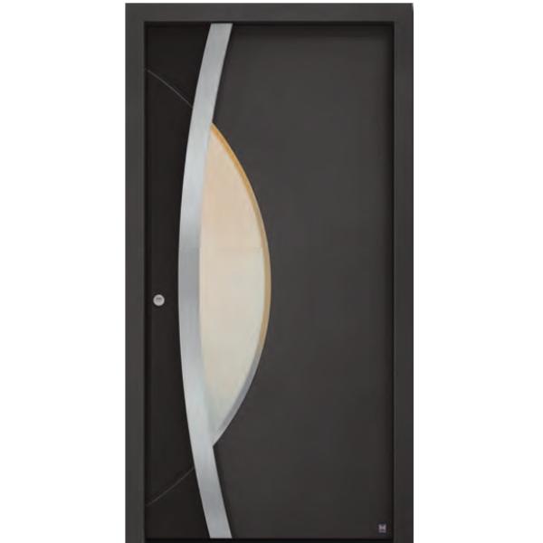 thermosafe haust r motiv 583 von h rmann. Black Bedroom Furniture Sets. Home Design Ideas