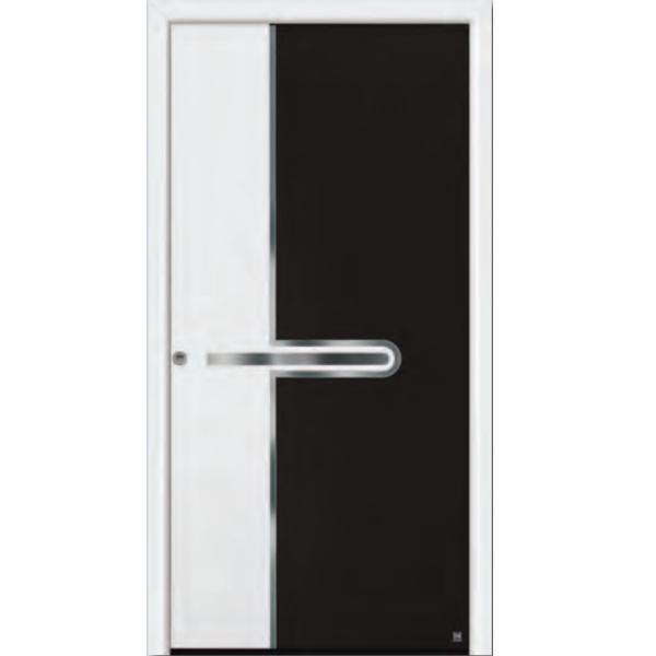 thermosafe haust r motiv 585 von h rmann. Black Bedroom Furniture Sets. Home Design Ideas