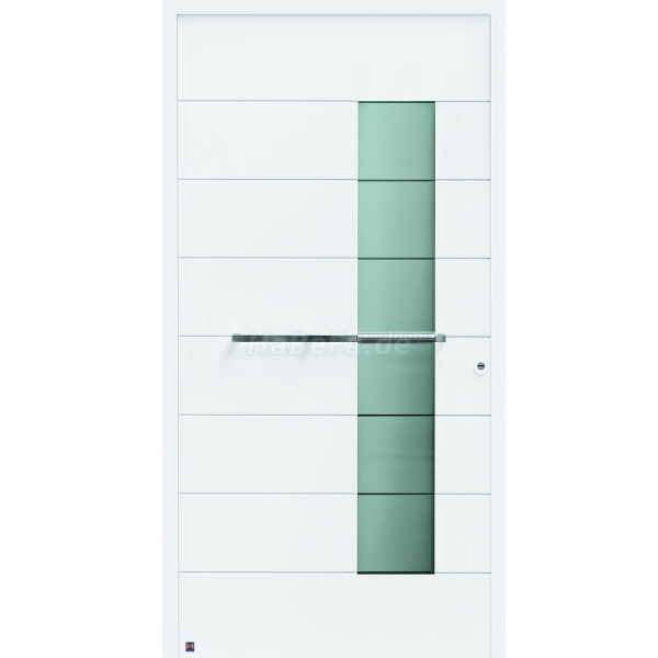 thermosafe haust r motiv 667 von h rmann. Black Bedroom Furniture Sets. Home Design Ideas