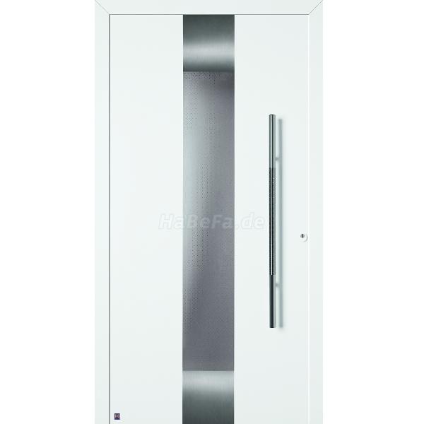 thermosafe haust r motiv 680 von h rmann. Black Bedroom Furniture Sets. Home Design Ideas