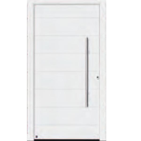 thermosafe haust r motiv 861 von h rmann. Black Bedroom Furniture Sets. Home Design Ideas