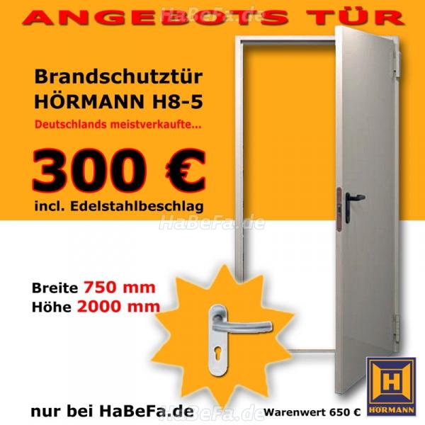 wollen sie bis zu 375 00 euro bei einer brandschutzt r. Black Bedroom Furniture Sets. Home Design Ideas