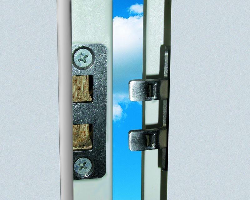 abus aushebesicherung tas 102 f r t ren. Black Bedroom Furniture Sets. Home Design Ideas