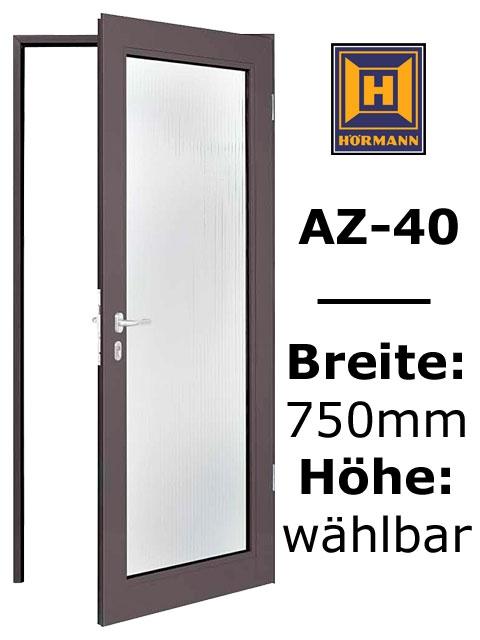 Kellertüren preise  Nebeneingangstür Alu | adoveweb.com