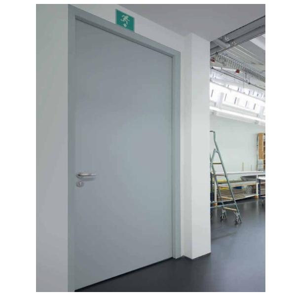 brandschutzt r t30 1 h3 od sicherheitst r breite 875 mm h he w hlbar mit rc 2. Black Bedroom Furniture Sets. Home Design Ideas