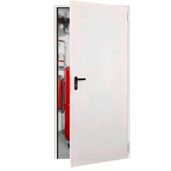 t30 1 h8 5 brandschutzt r 750 mm x 2000 mm abholware. Black Bedroom Furniture Sets. Home Design Ideas