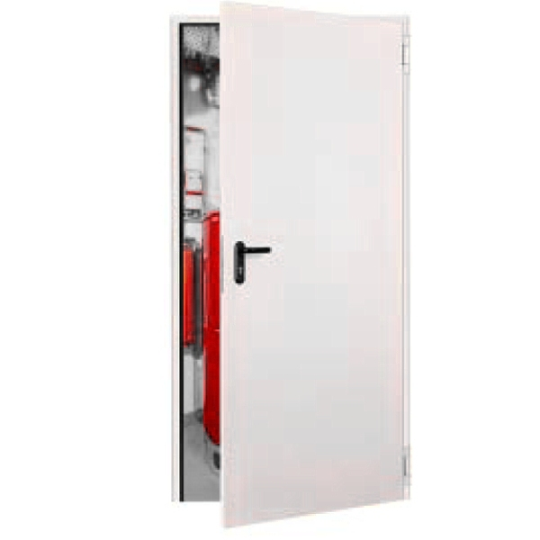 t30 1 h8 5 brandschutzt r 875 mm x 2000 mm abholware. Black Bedroom Furniture Sets. Home Design Ideas
