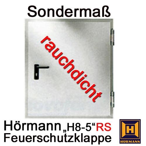 t30 1 h8 5 h rmann feuerschutzklappe brandschutzklappe. Black Bedroom Furniture Sets. Home Design Ideas