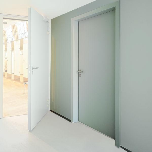 t90 1 h16 brandschutzt r rc3 wk3 im sonderma. Black Bedroom Furniture Sets. Home Design Ideas