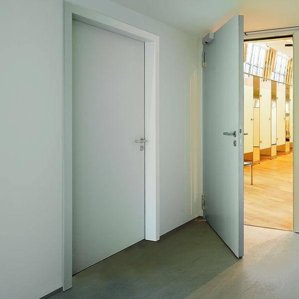 t90 1 rs h16 od brandschutzt r rauchschutzt r b 1320 mm h he w hlbar. Black Bedroom Furniture Sets. Home Design Ideas