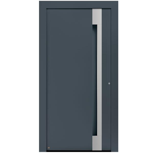 thermocarbon haust r motiv 308 von h rmann. Black Bedroom Furniture Sets. Home Design Ideas