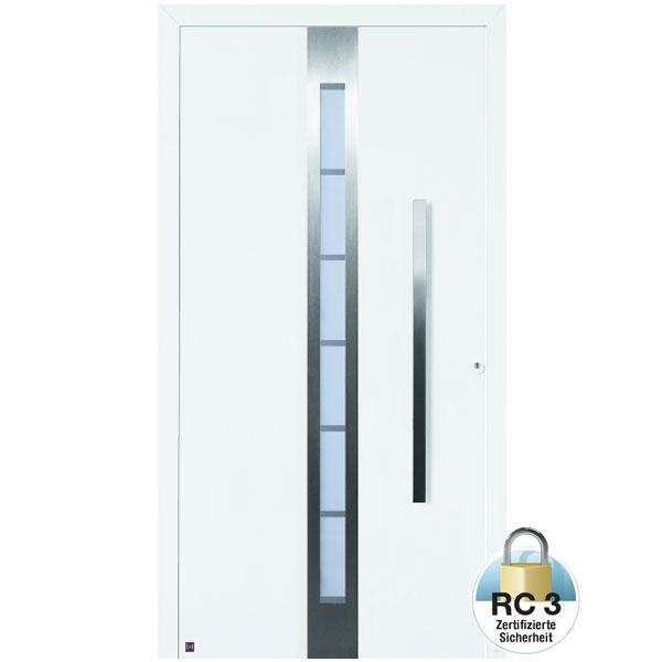 thermosafe aktionshaust r rc3 sicherheit motiv 686 von h rmann. Black Bedroom Furniture Sets. Home Design Ideas