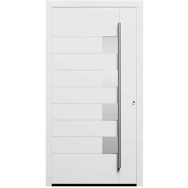 thermosafe haust r motiv 176 von h rmann. Black Bedroom Furniture Sets. Home Design Ideas