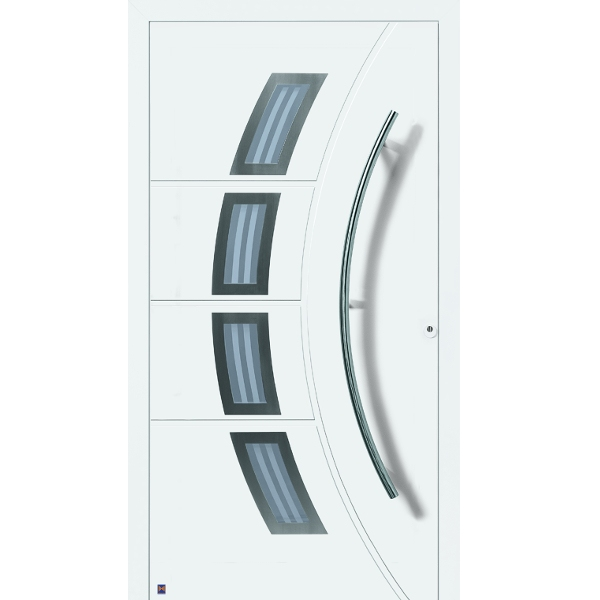 thermosafe haust r motiv 188 von h rmann. Black Bedroom Furniture Sets. Home Design Ideas