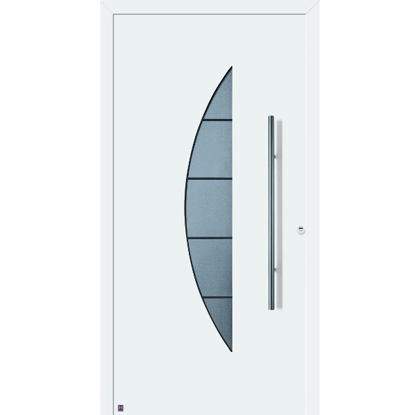 thermosafe haust r motiv 505 von h rmann. Black Bedroom Furniture Sets. Home Design Ideas
