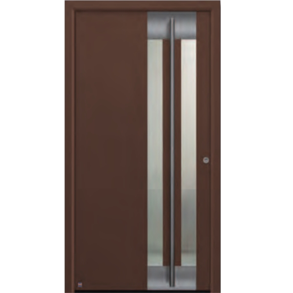 thermosafe haust r motiv 554 von h rmann. Black Bedroom Furniture Sets. Home Design Ideas