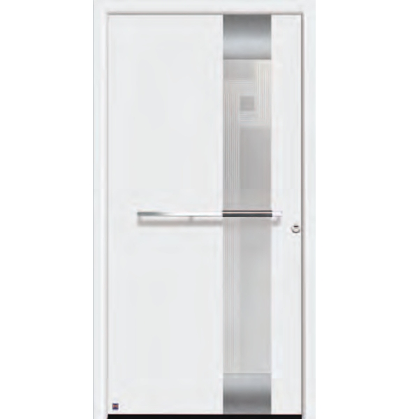 thermosafe haust r motiv 555 von h rmann. Black Bedroom Furniture Sets. Home Design Ideas