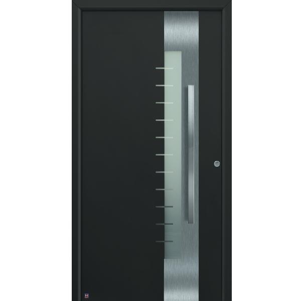 thermosafe haust r motiv 560 von h rmann. Black Bedroom Furniture Sets. Home Design Ideas