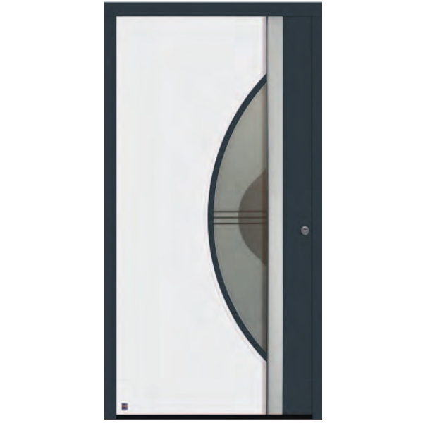 thermosafe haust r motiv 590 von h rmann. Black Bedroom Furniture Sets. Home Design Ideas