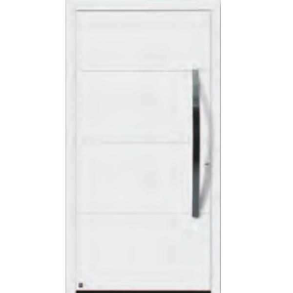 thermosafe haust r motiv 693 von h rmann. Black Bedroom Furniture Sets. Home Design Ideas
