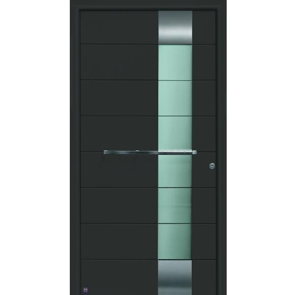 thermosafe haust r motiv 697 von h rmann. Black Bedroom Furniture Sets. Home Design Ideas