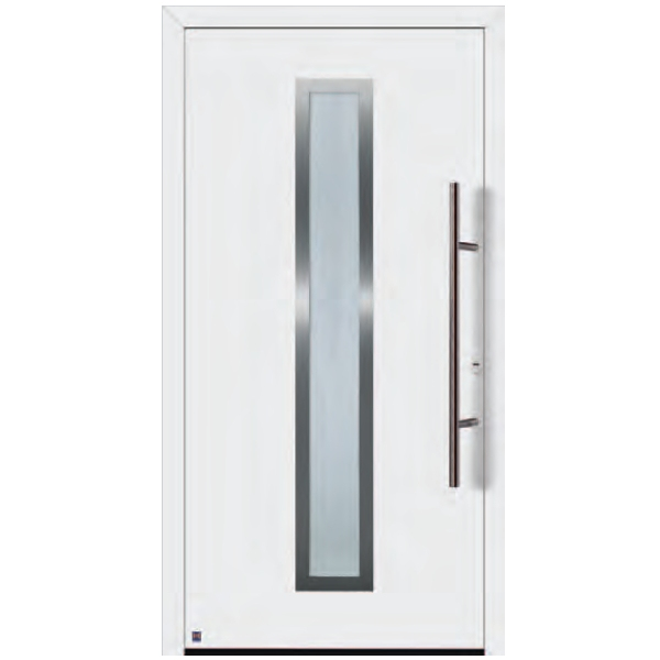 thermosafe haust r motiv 75 von h rmann. Black Bedroom Furniture Sets. Home Design Ideas