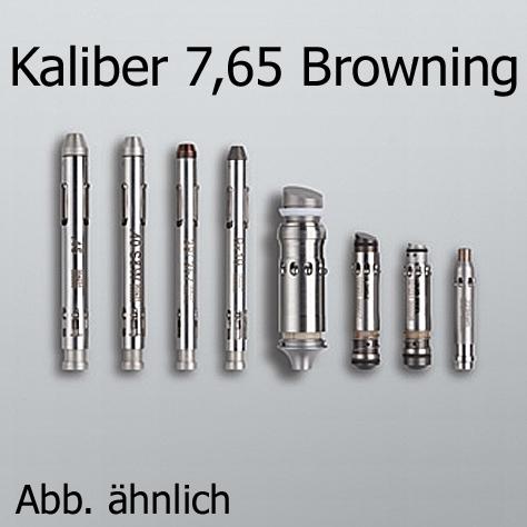 Kaliber 7.65