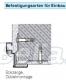 materialien f r ausbauarbeiten sichtmauerwerk aus betonsteinen. Black Bedroom Furniture Sets. Home Design Ideas